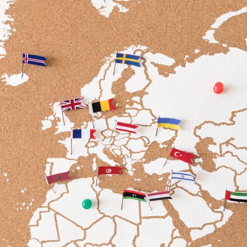 kartnålar-med-flaggor-över-världens-länder-8436563402913_1