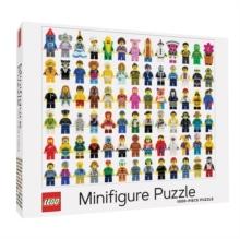 pussel-lego-minifigurer-1000-bitars-9781452182278