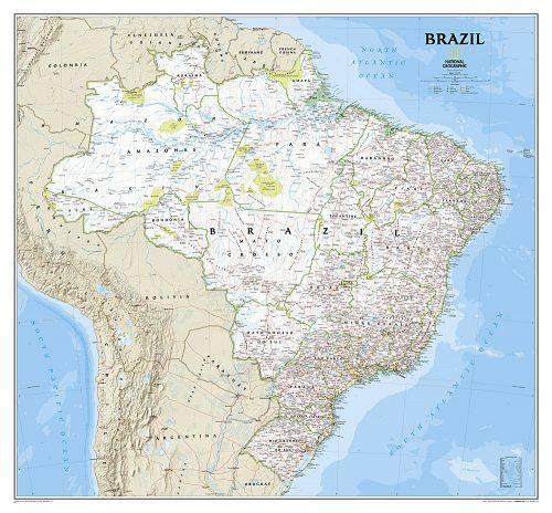 väggkarta-over-brasilien-poster-9781597752527