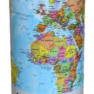 pussel-över-världen-1000-bitar-68-x-48-cm
