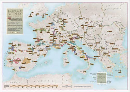 skrapkarta-over-europeiska-vindistrikt-for-vinalskaren-9781912203628