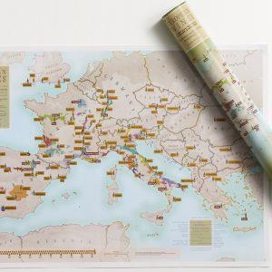 skrapkarta-over-europeiska-vindistrikt-for-vinalskaren-huvudbild-9781912203628
