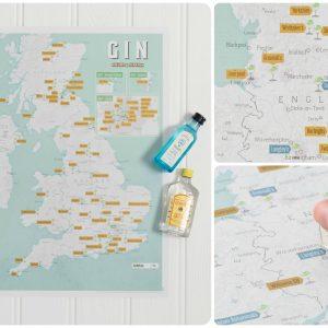 skrapkarta-over-gin-destillerier-i-storbritannien-for-ginalskaren-9781912203956