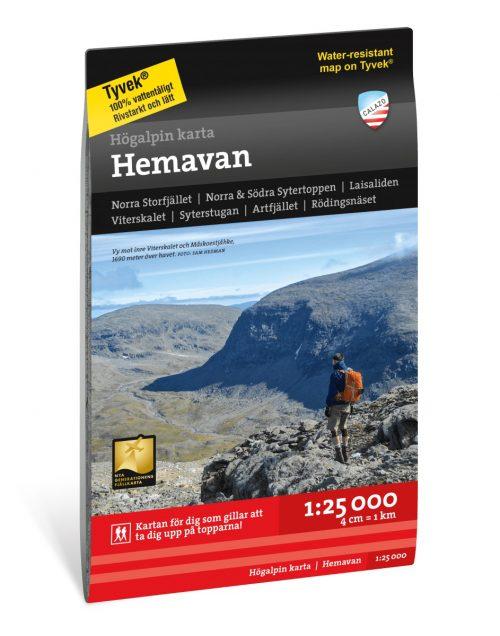 produktbild-hogalpin-karta-hemavan-125-000-9789189079168