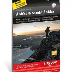 hogalpin-karta-ahkka-sarektjakka-125-000-omslagsbild-9789189079175