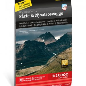 hogalpin-karta-parte-njoatsosvagge-125-000-bild-framsida-9789189079311