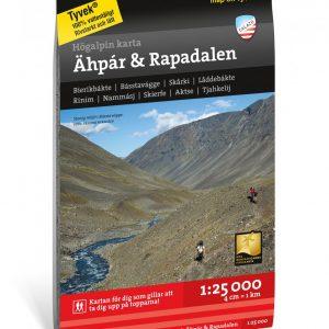 hogalpin-karta-ahpar-rapadalen-9789189079380