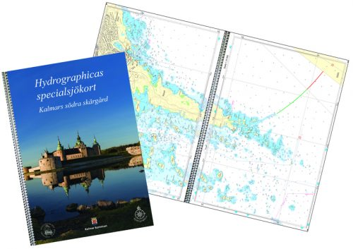 specialsjokort-713-kalmar-sodra-sjon-hydrographica
