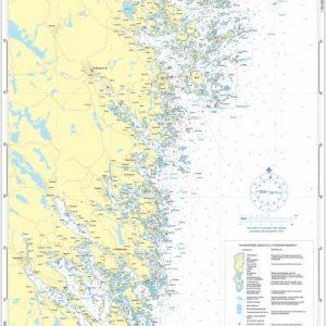 hydrographica-oversiktskort-ostkusten-landsort-st-anna-vastervik