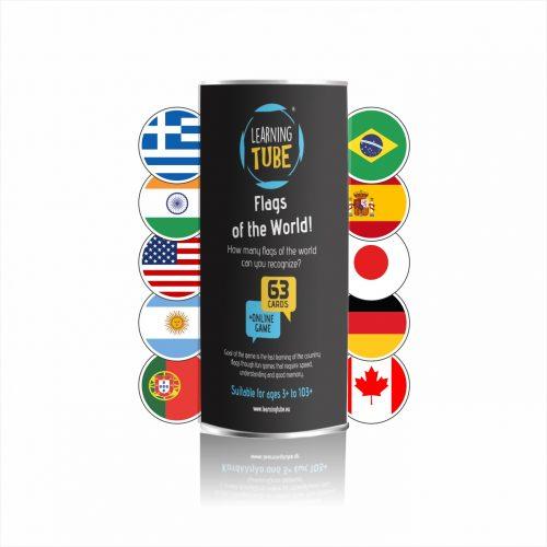 kortspel-flaggor-av-världen-5214001024070