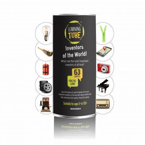 Kortspel-världens-uppfinningar-5214001024094