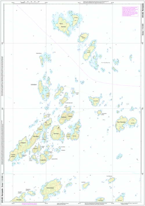 specialsjokort-613-02-norrpada-hydrographica