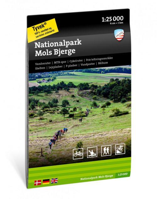 friluftskort-nationalpark-mols-bjerge-125-000-9789188779762