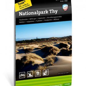 friluftskort-nationalpark-thy-125-000-9789188779755