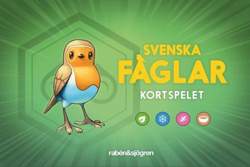 kortspel-svenska-faglar-9789129726169