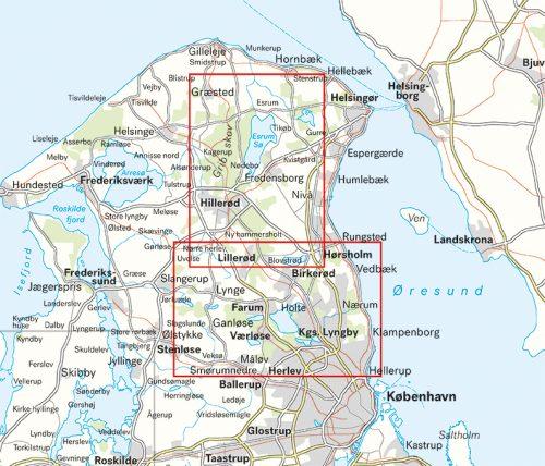 friluftskort-det-nordlige-kobenhavn-nationalpark-kongernes-nordsjaelland-125-000-9789188779748