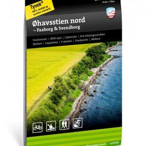 ohavsstien-nord-faaborg-svendborg-125-000-9789188779878