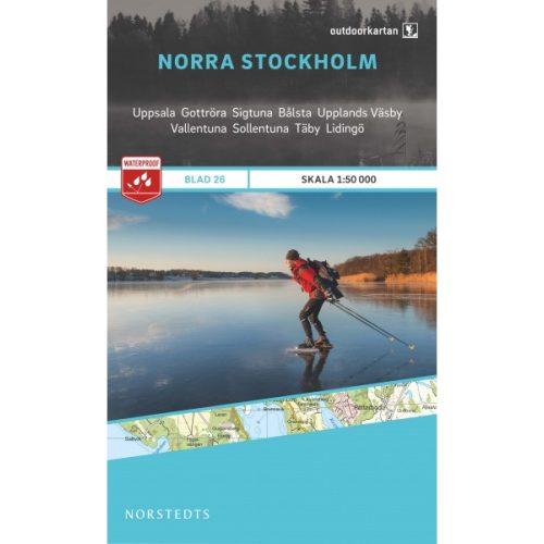 outdoorkarta-norra-stockholm-9789113068473-1000x1000