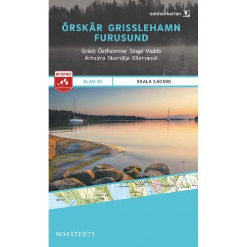 outdoorkarta-orskar-grisslehamn-furusund-9789113068497-1000x1000