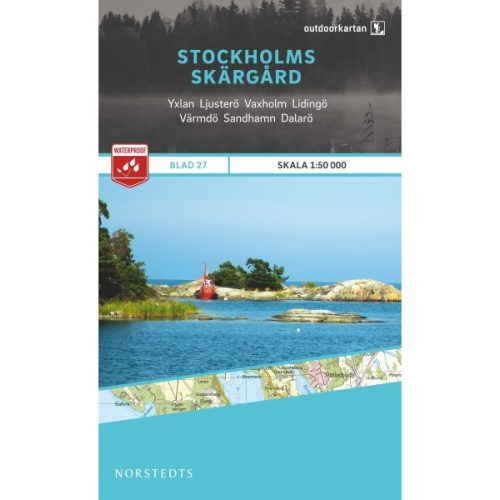 outdoorkarta-stockholms-skargard-9789113068480-1000x1000