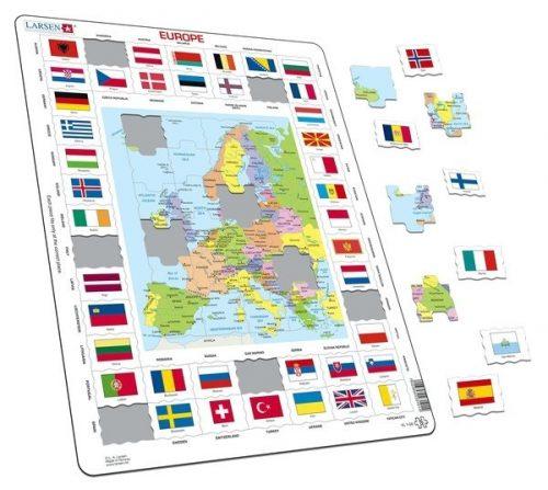 pussel-europeiska-flaggor-svensk-text-70-bitar-36-2cm