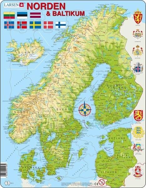 pussel-over-norden-och-baltikum-med-svensk-text-75-bitar