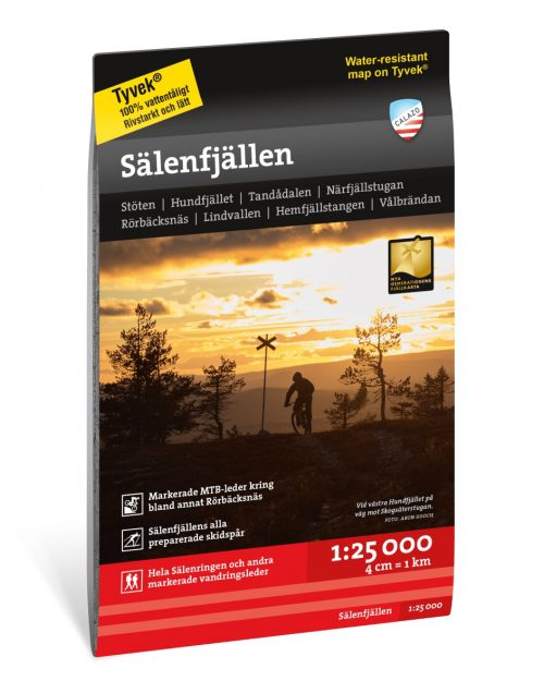 sälenfjällen_fjällkarta_9789189079199