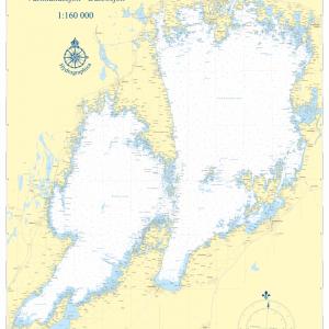 sjökort-vänern-för-väggen-hydrographica-70cm-100cm