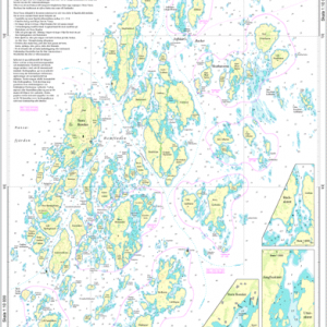 sjokort_stora_nassa_skargard_hydrographica_613-11