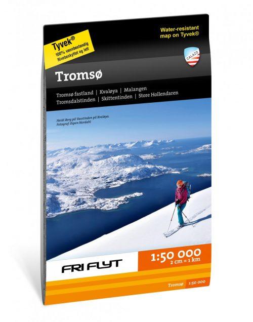 tur-og-toppturkart-tromso-150-000