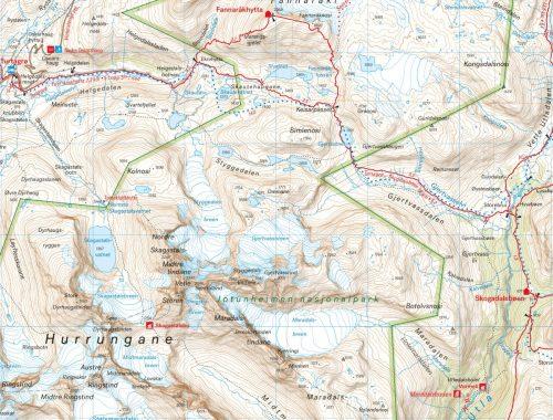 turkart-jotunheimen-150-000-calazo
