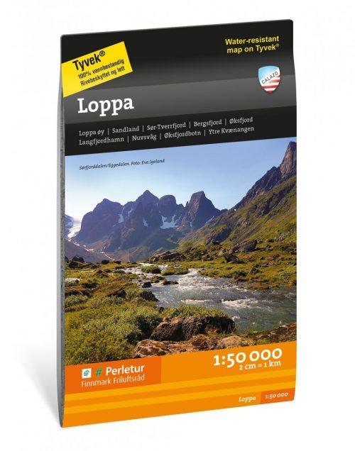 turkart-loppa-150-000