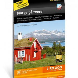 turkart-norge-pa-tversturen-stjordal-sylan-150-000-calazo-9789188779694