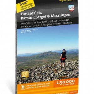 Karta-Funäsdalen-Ramundberget-Messlingen-calazo