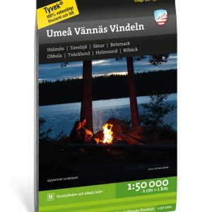 Karta-Umea-Vannas-Vindeln-calazo